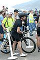 zac efron races his heart out in malibu triathlon for childrens hospital la2 22