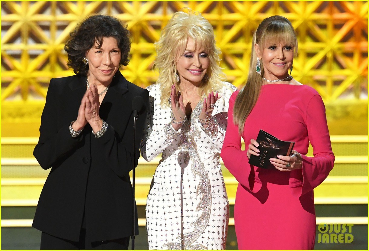 nine to five reunion emmys 2017 053959456
