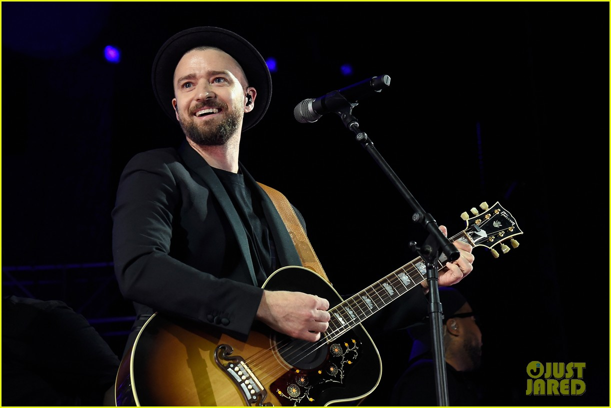 justin timberlake ariana grande more unite for concert for charlottesville 033964052