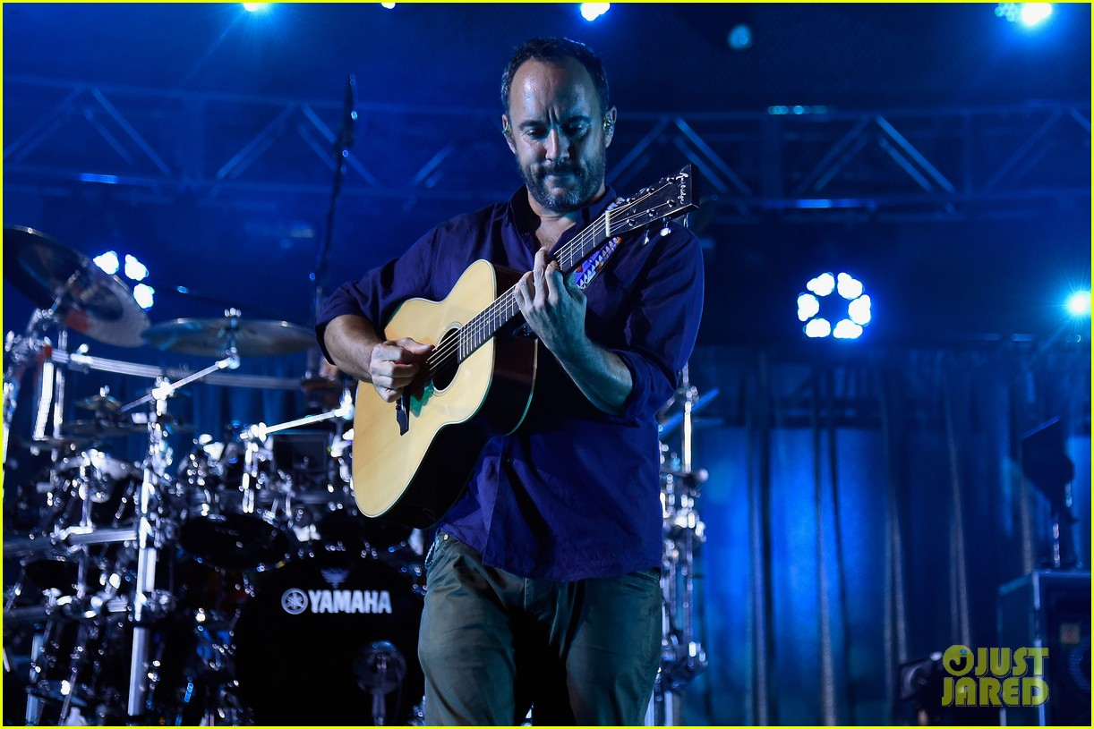 justin timberlake ariana grande more unite for concert for charlottesville 423964091
