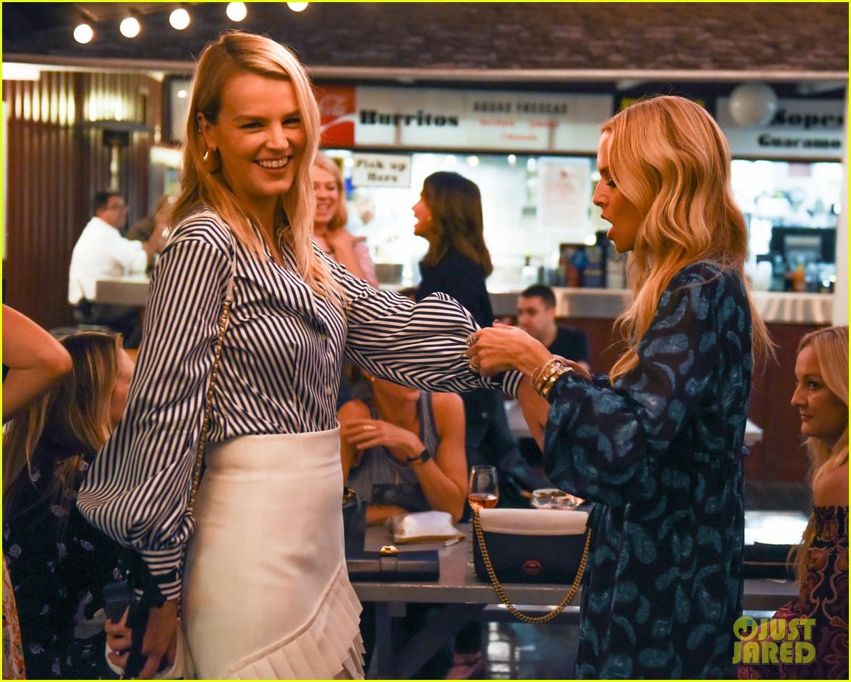 gwyneth paltrow celebrates goop lab opening 483958115