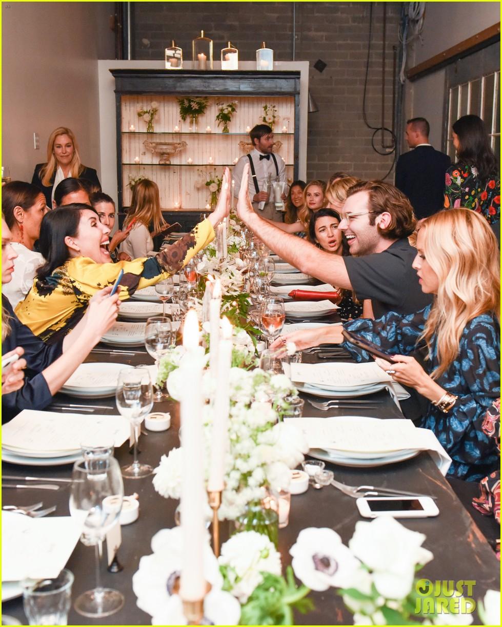 gwyneth paltrow celebrates goop lab opening 513958118