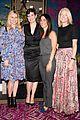 gwyneth paltrow celebrates goop lab opening 24