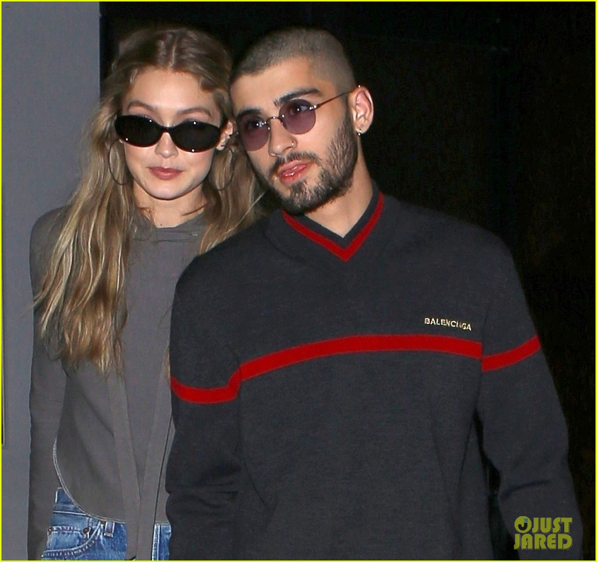 dating zayn malik Perrie edwards zayn's relationship with little mix star perrie edwards is his longest one to date, with the couple being together from 2011 until 2015.