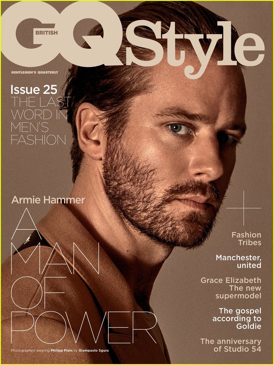 armie hammer timothee chalamet gq style 033960253