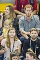 prince harry makes funny faces for a baby at the invictus games 17