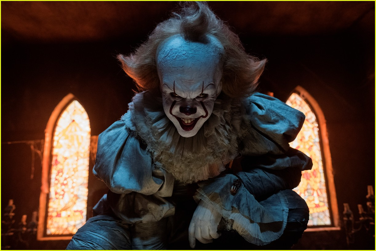 it movie stills 043951467