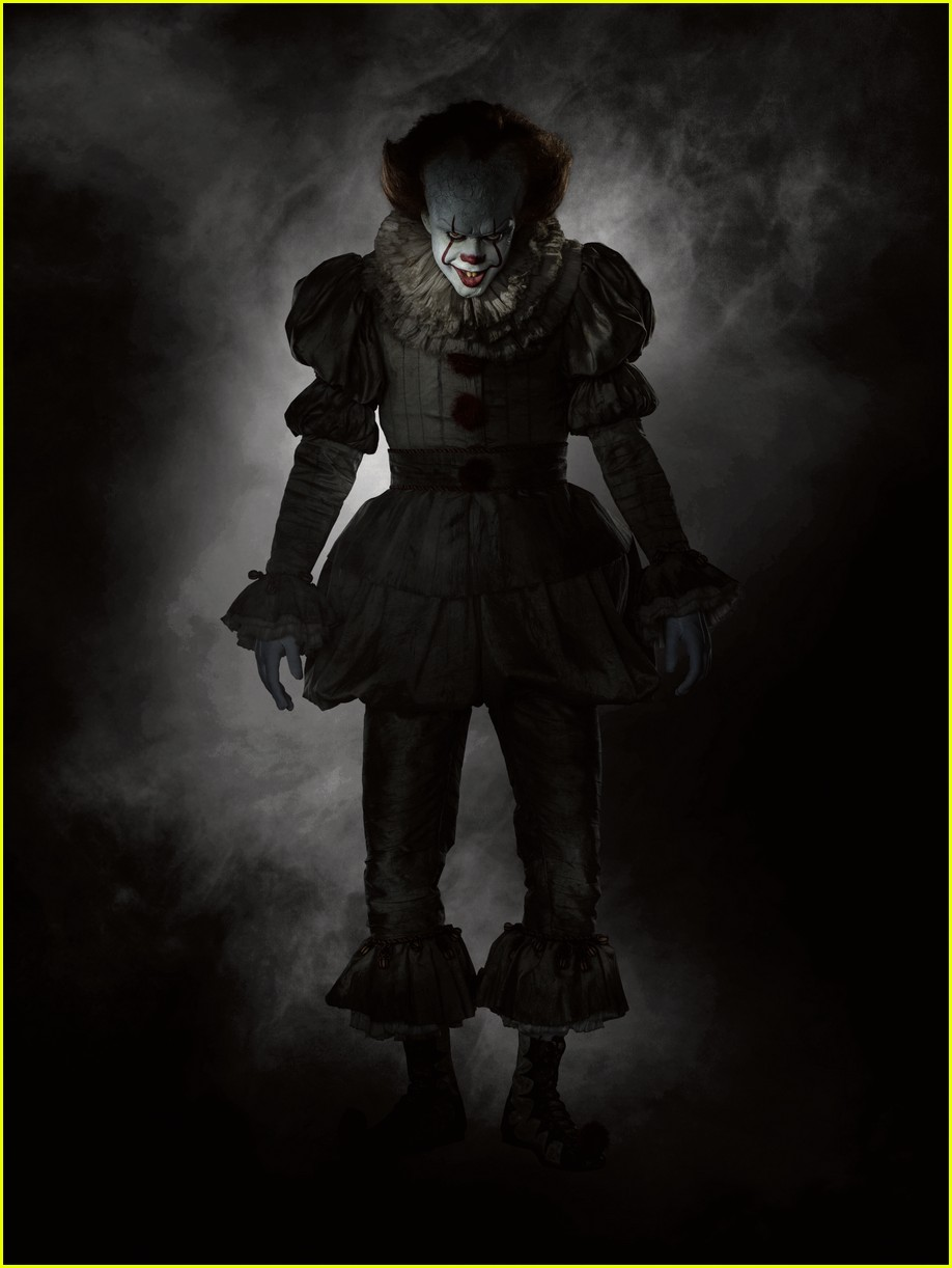 it movie stills 053951468