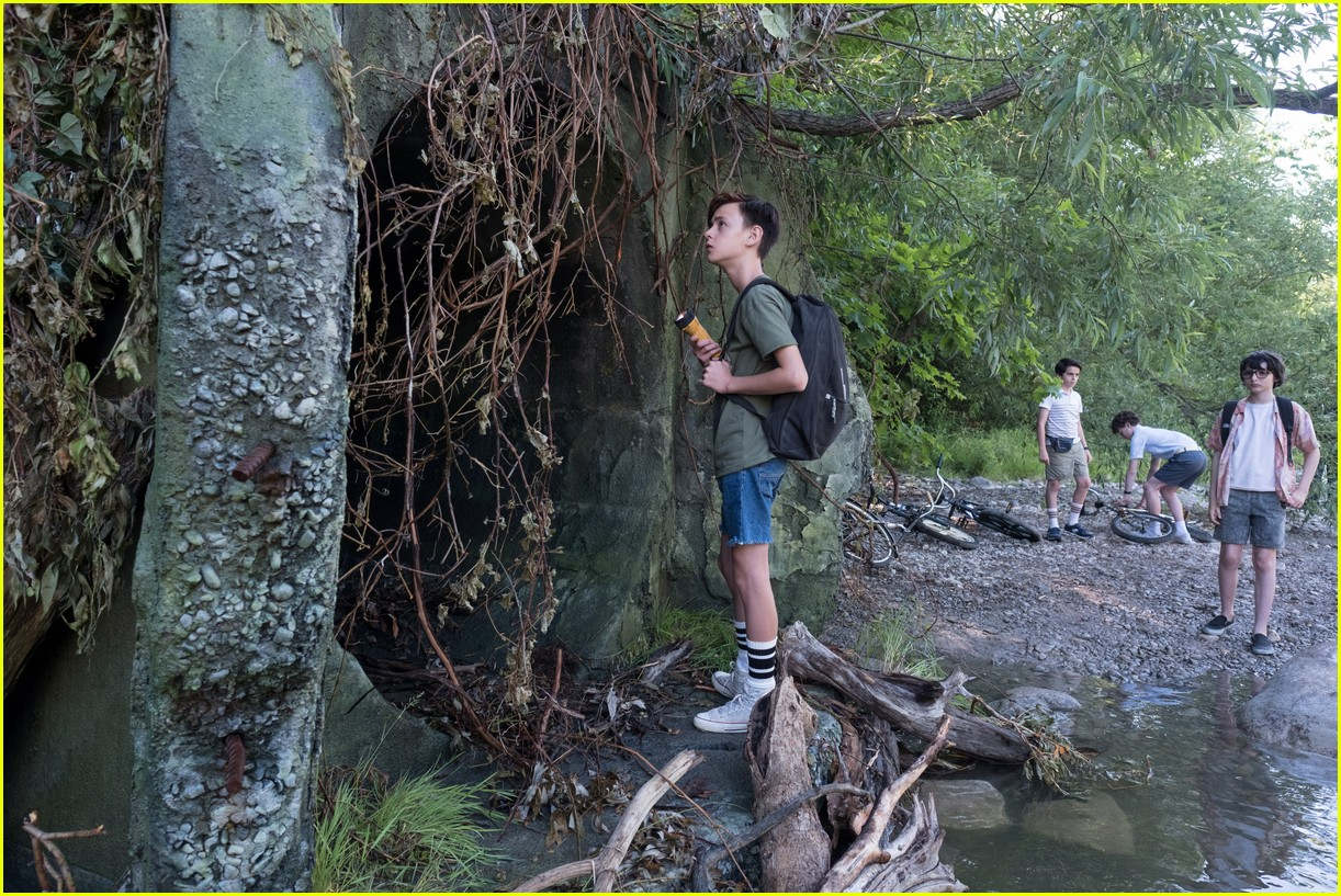 it movie stills 073951470