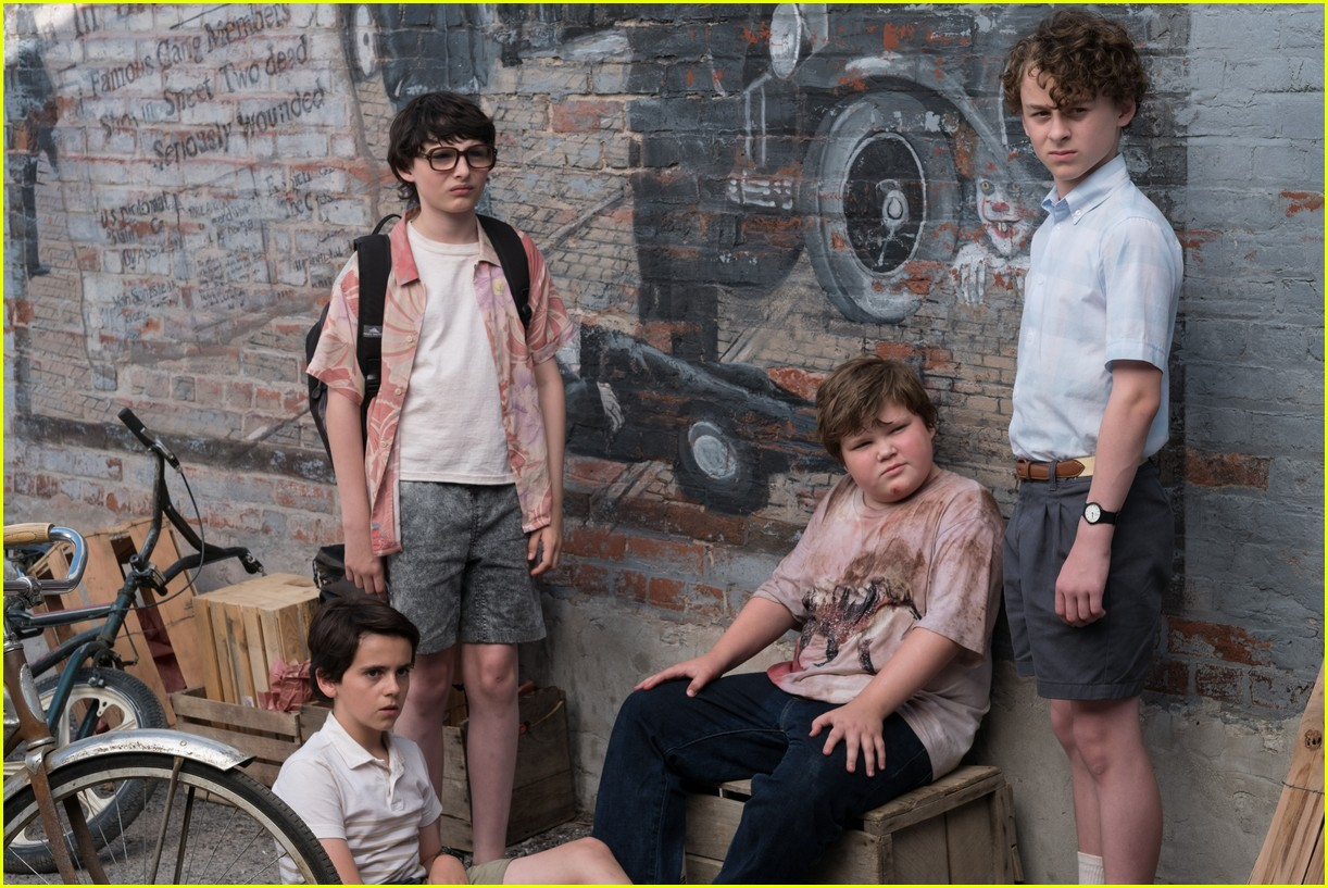 it movie stills 103951473