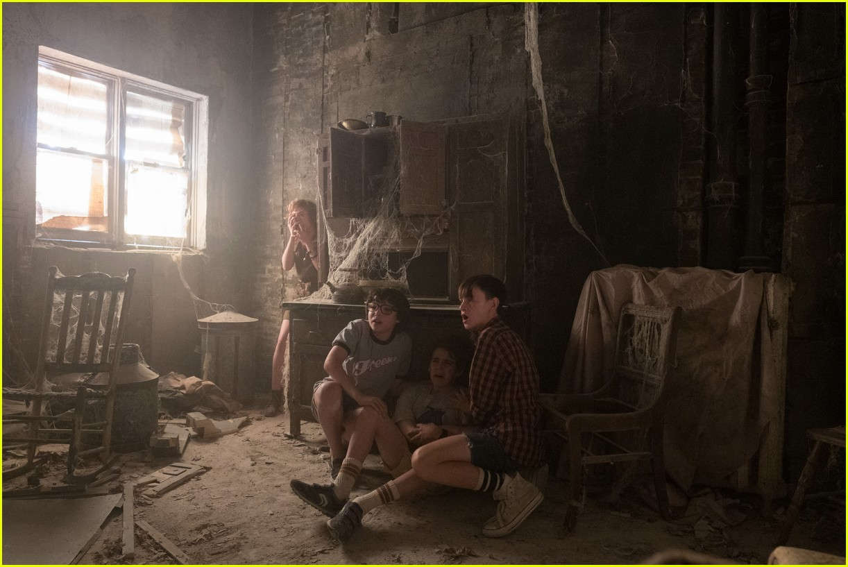 it movie stills 163951519