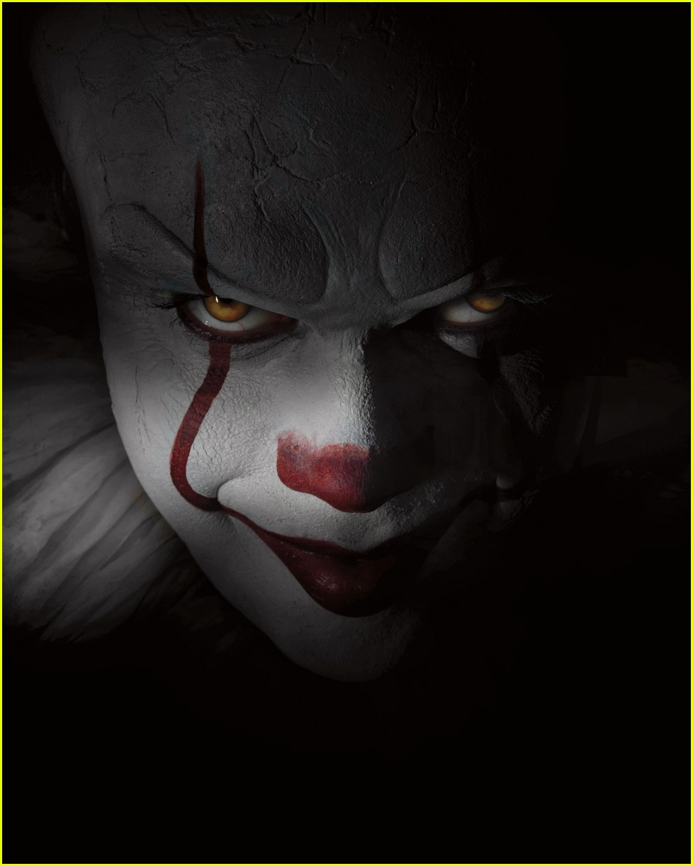 it movie stills 233951486