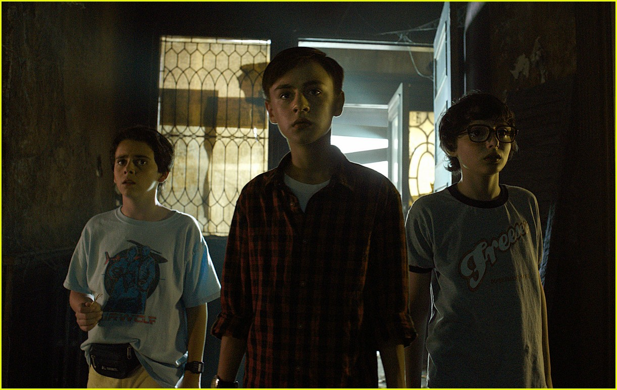 it movie stills 303951533