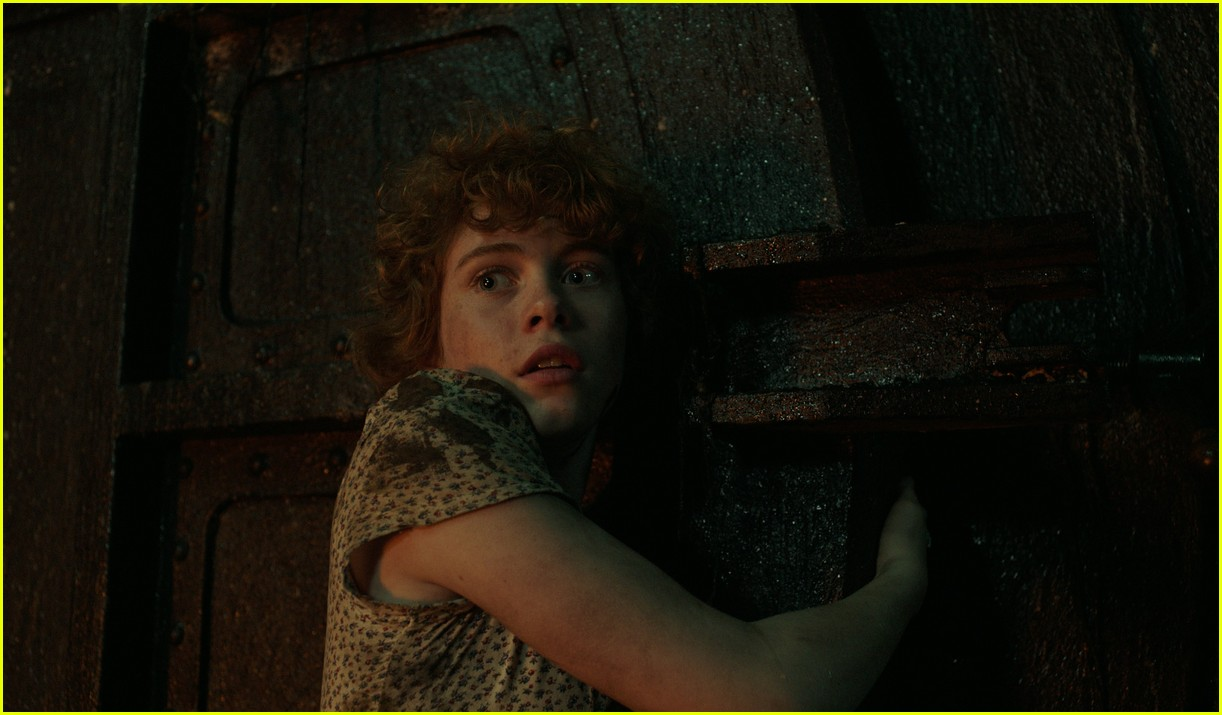 it movie stills 333951496