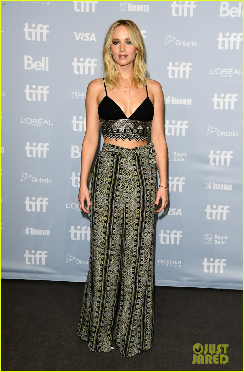 jennifer lawrence tiff 013954368