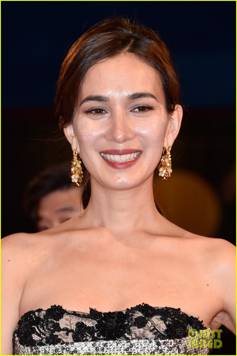 celina jade honored at venice film festival 023951134