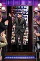 james corden magic mike 05