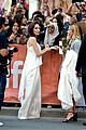 angelina jolie brings kids red carpet tiff 21