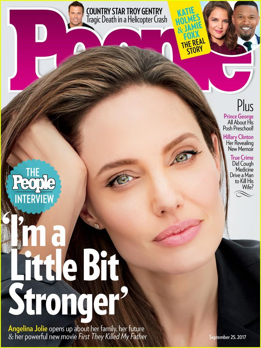 angelina jolie people magazine 013956262