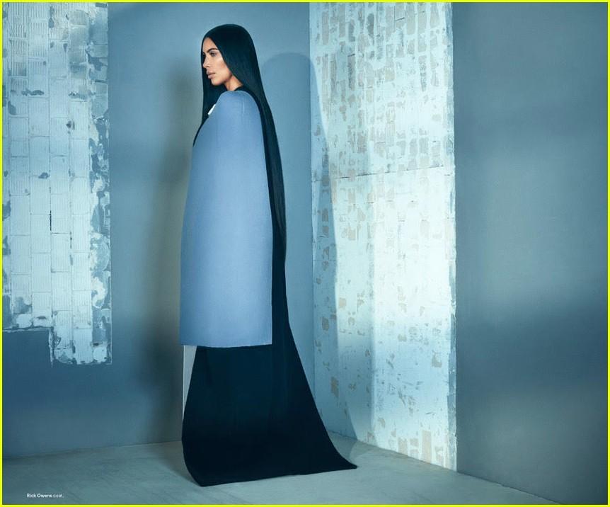 kim kardashian t magazine singapore 033964242