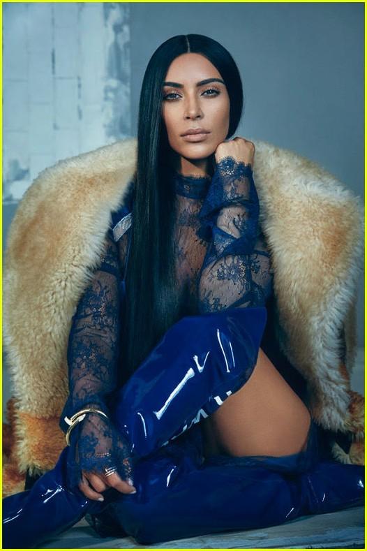 kim kardashian t magazine singapore 053964244
