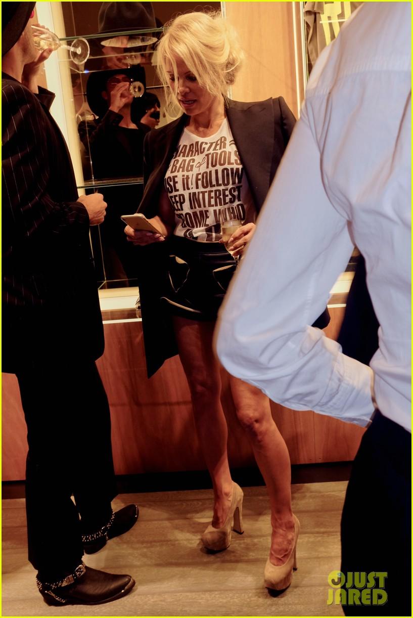 kim kardashian wears a blazer dress vivienne westwood 033952194