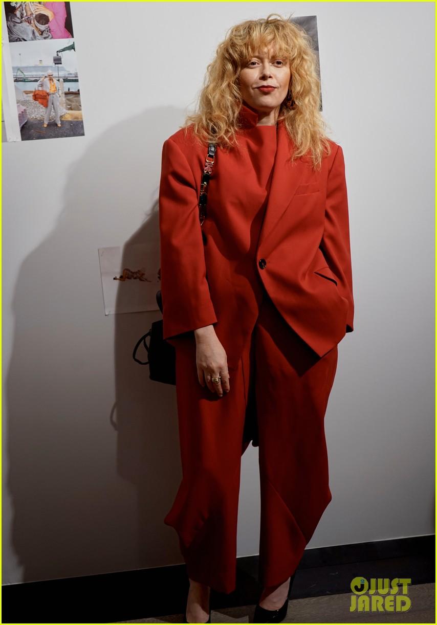 kim kardashian wears a blazer dress vivienne westwood 053952196