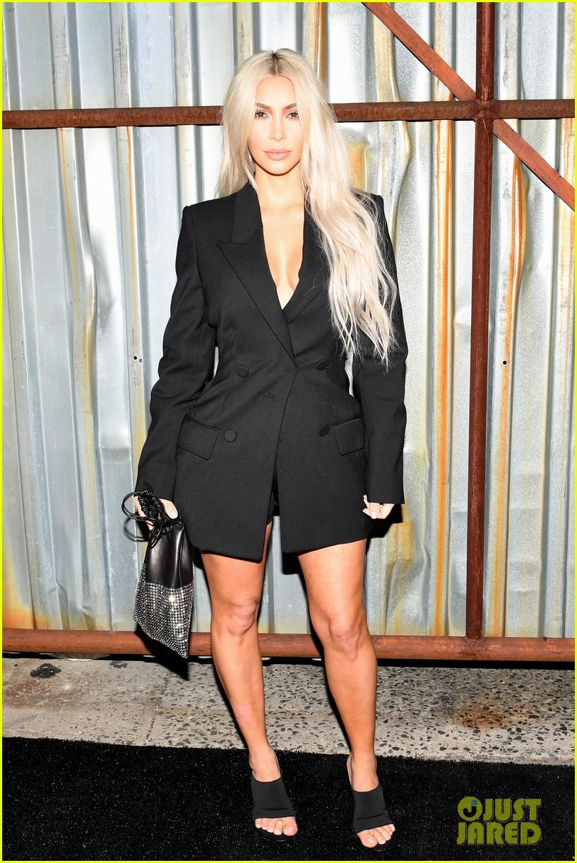 kim kardashian kris jenner watch kendall alexander wang 043954110