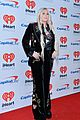 kesha has lots of surprises for iheartradio festival 05