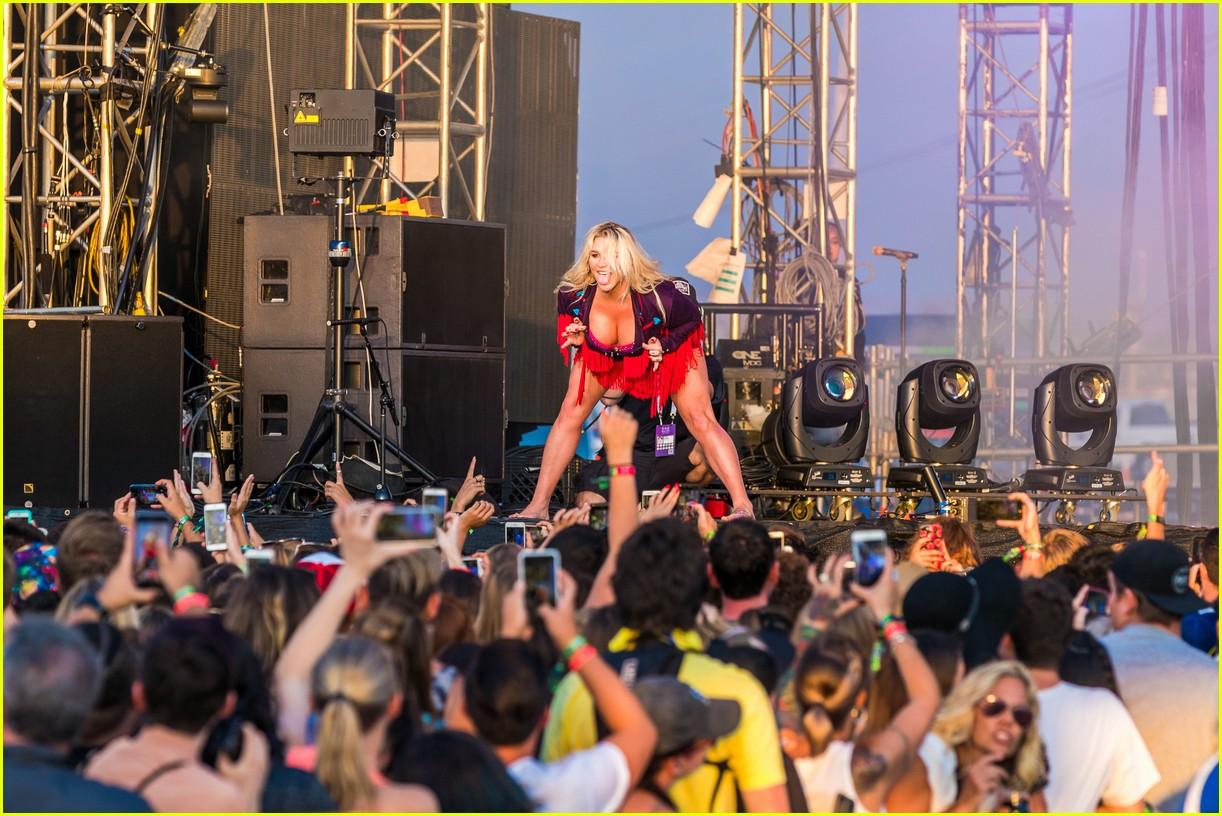 kesha kaaboo del mar music festival 083959814