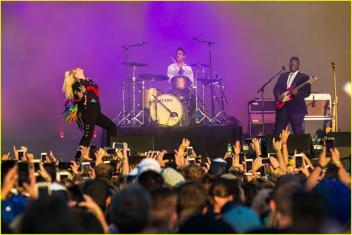 kesha kaaboo del mar music festival 093959815