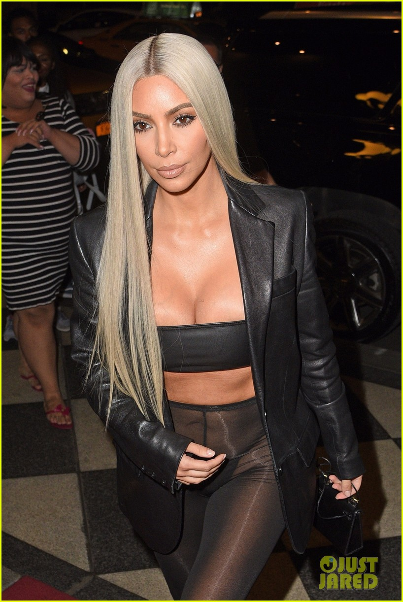kim kardashian completely sheer leggings 013954681