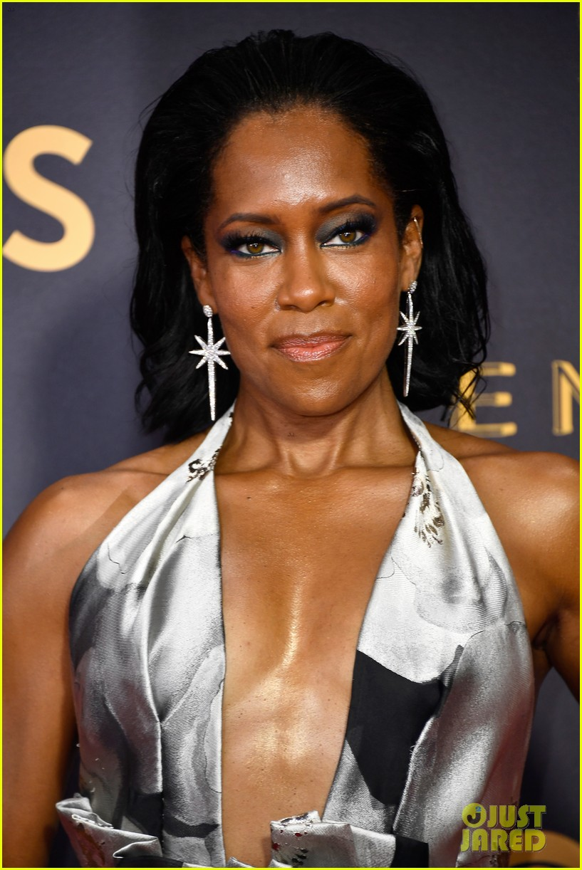 Regina King naked (86 pictures), leaked Ass, Instagram, braless 2016