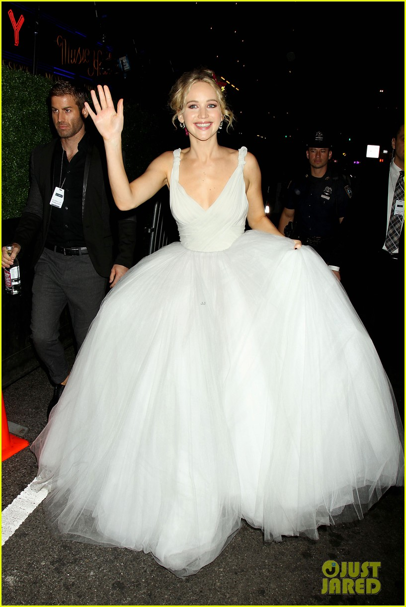 jennifer lawrence darren aronofsky mother nyc premiere 033956785