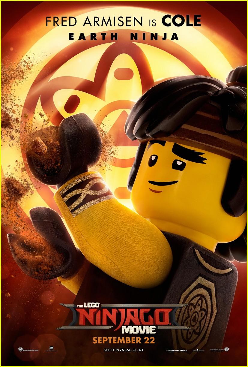 lego ninjago end credits 013961966