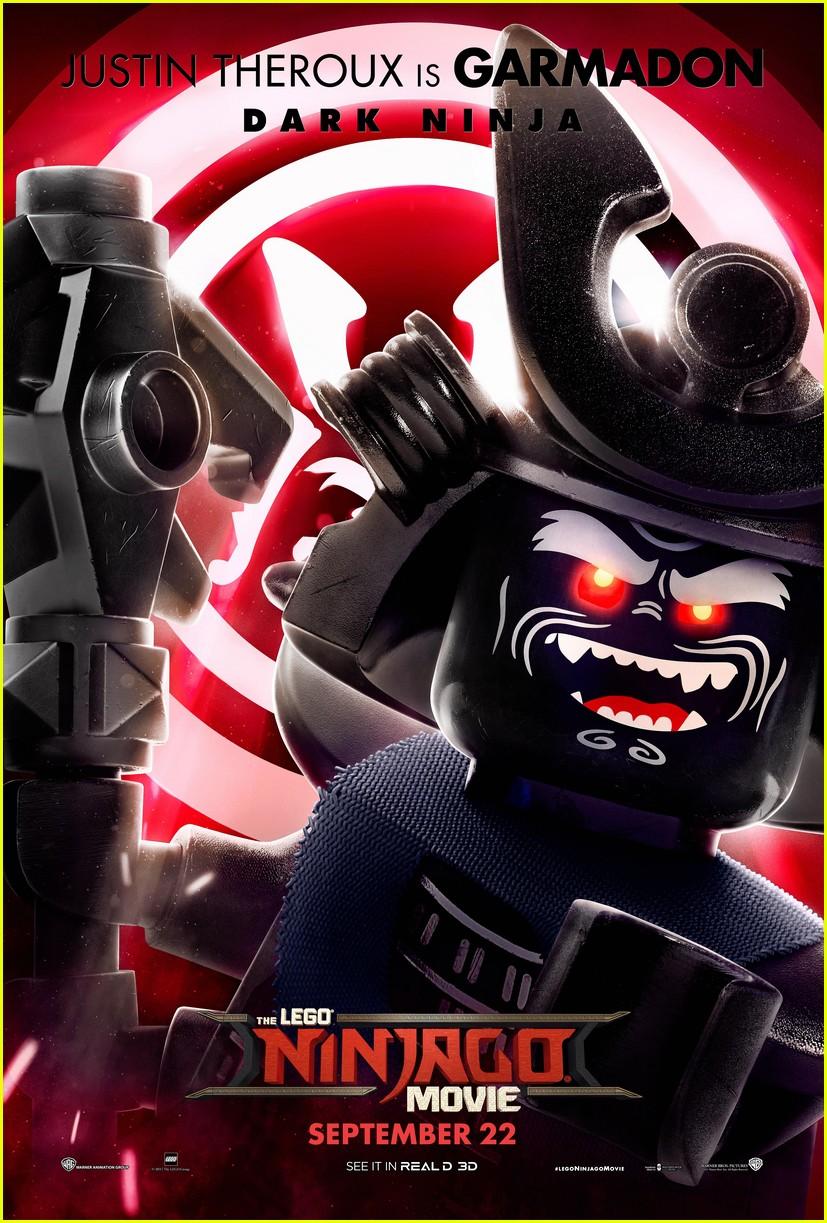 lego ninjago end credits 023961967