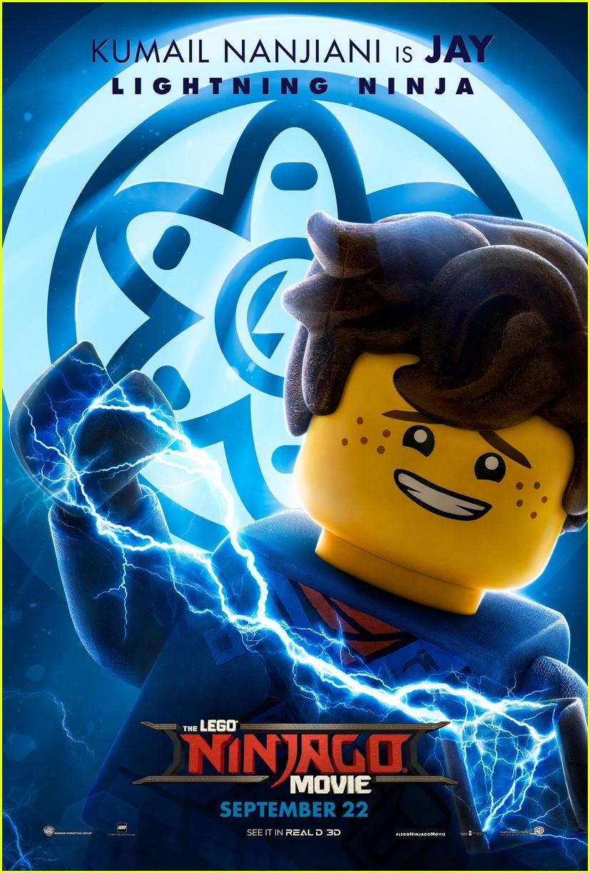 lego ninjago end credits 033961968