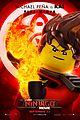 lego ninjago end credits 04