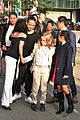 maddox jolie pitt gushes about angelina 09