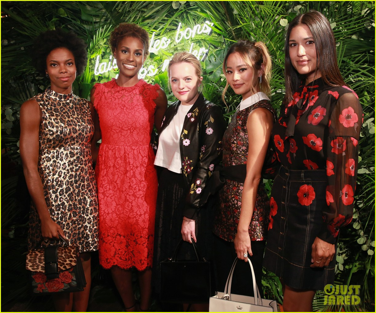 kate mara elisabeth moss fashion week 043952989