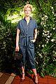 kate mara elisabeth moss fashion week 13