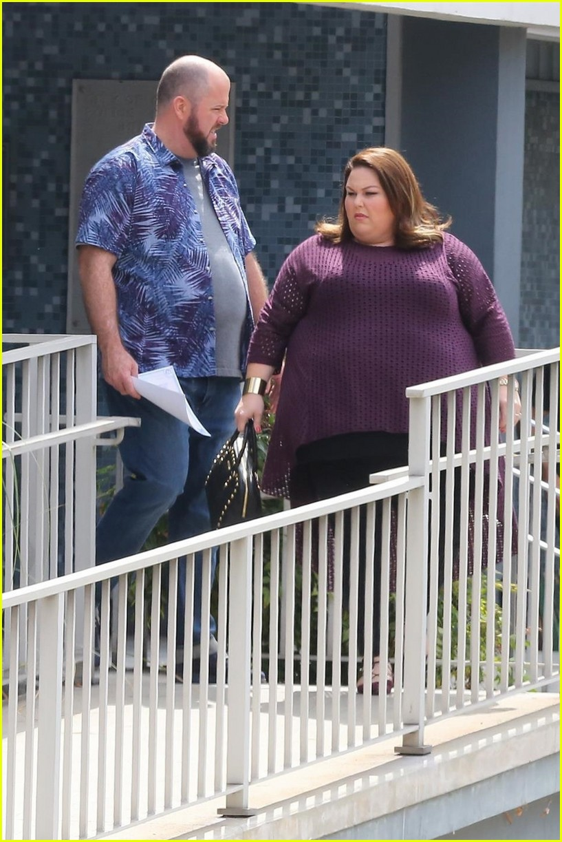 chrissy metz weight loss surgery questions 023961950