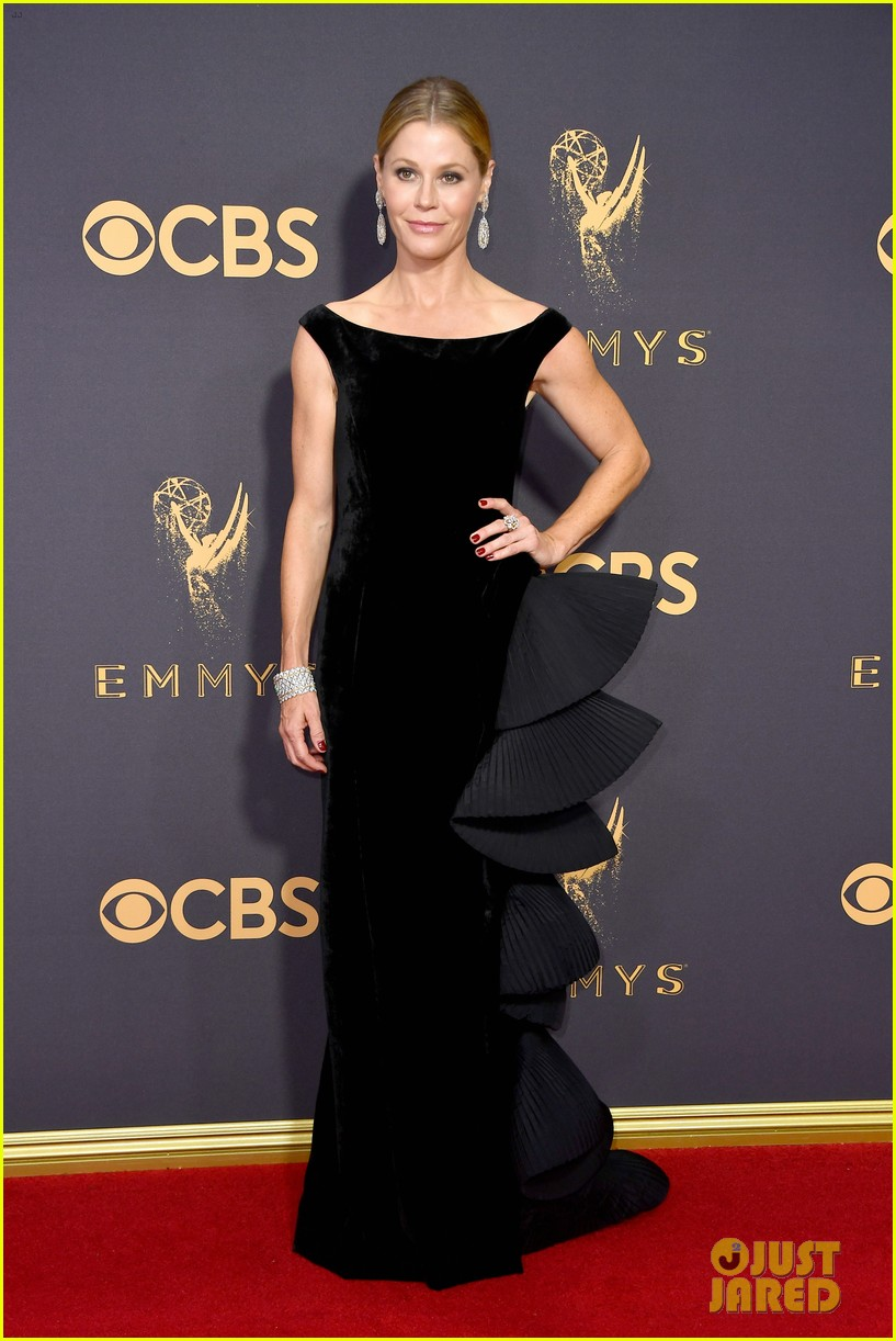 ty burrell emmys gifting suite 053961867