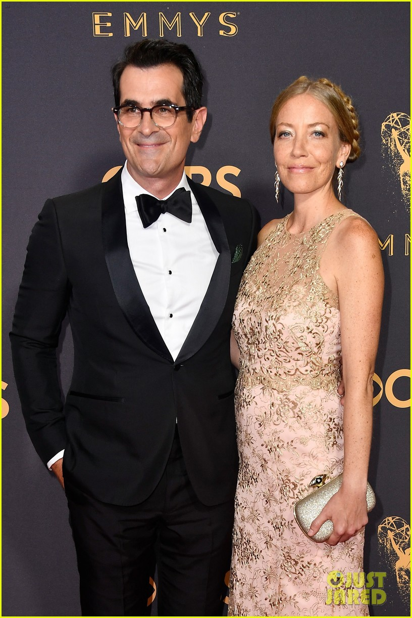 ty burrell emmys gifting suite 233961885