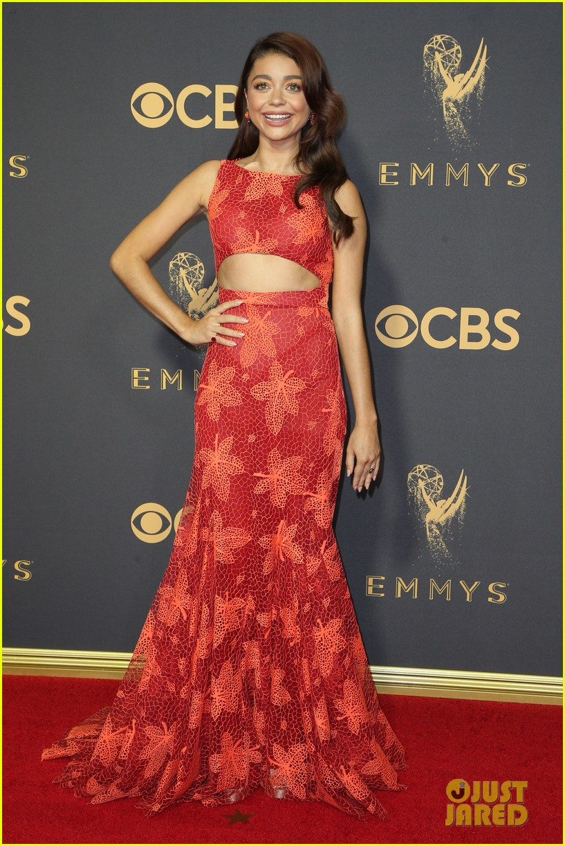 modern family youngers emmy awards 023959158