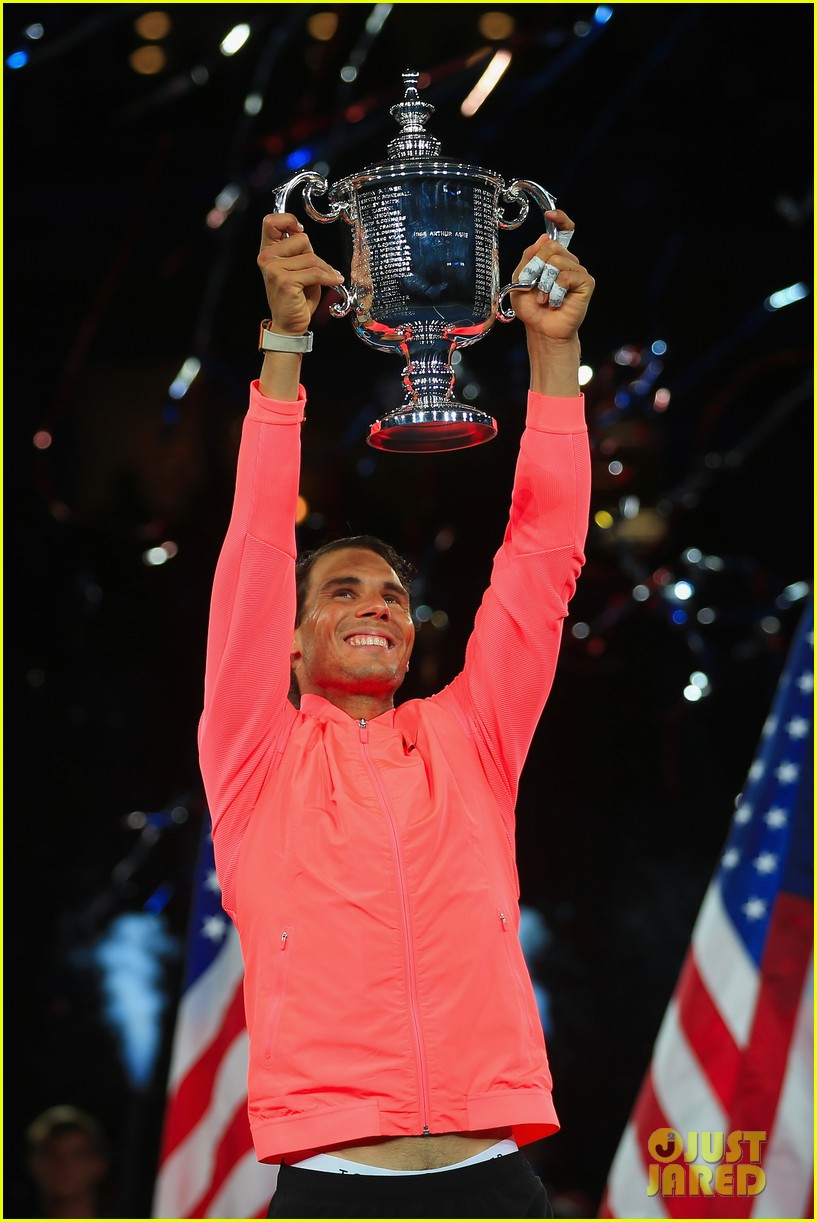 rafael nadal wins 16th grand slam title at us open 013954440