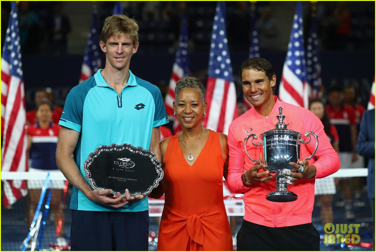 rafael nadal wins 16th grand slam title at us open 043954443