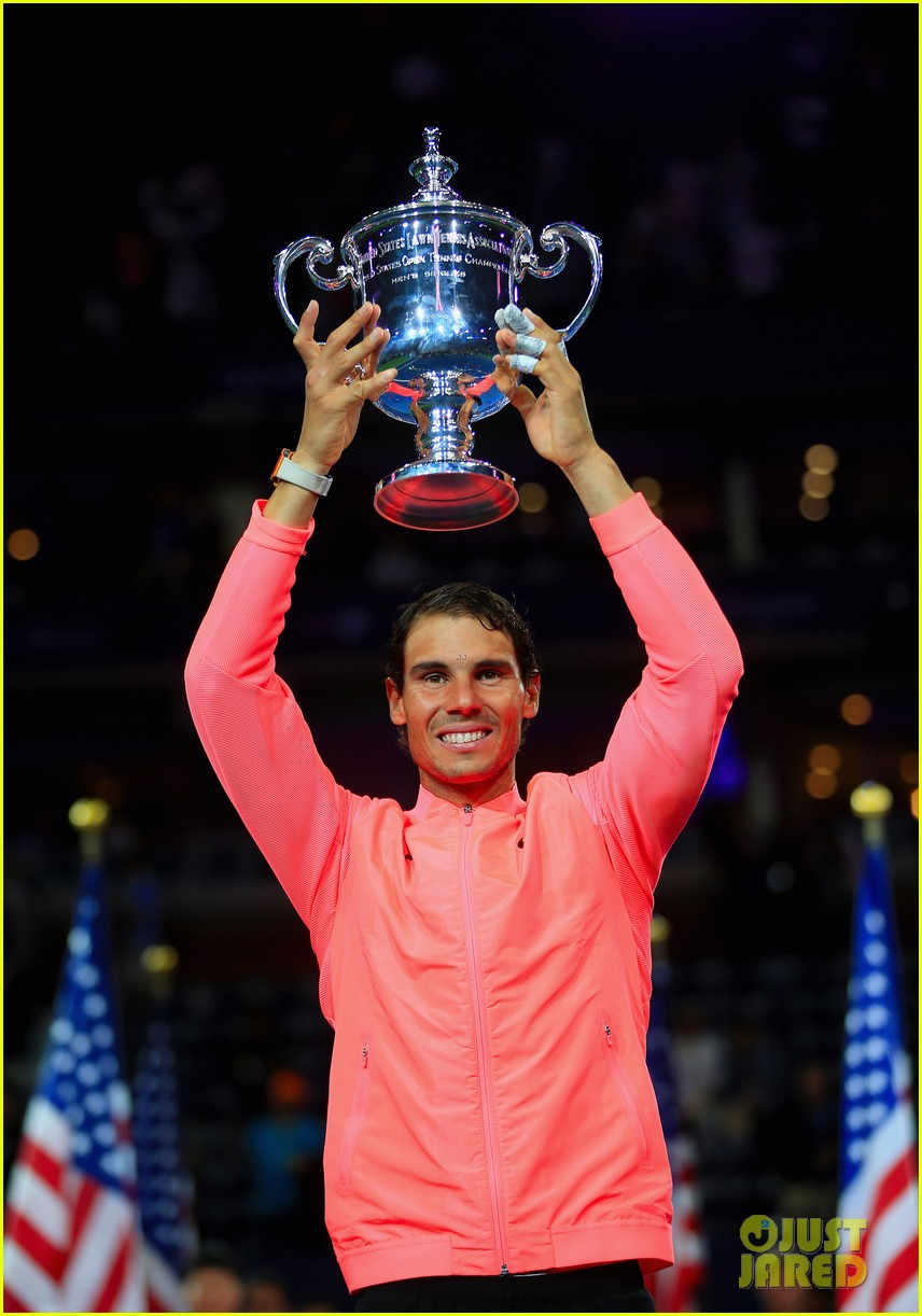rafael nadal wins 16th grand slam title at us open 103954460