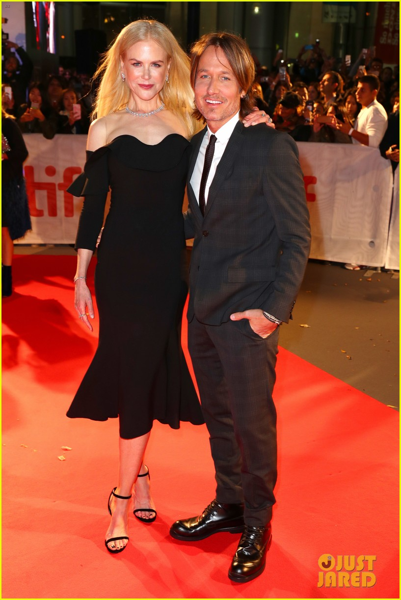 nicole kidman keith urban the upside tiff 013953210
