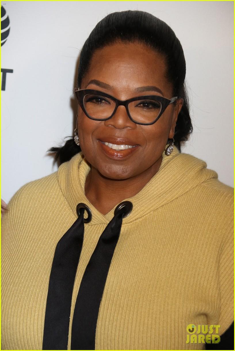 oprah winfrey reveals the one question 073963782